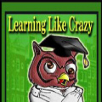 Learning Spanish Like Crazy – Level 1 / Nivel 1