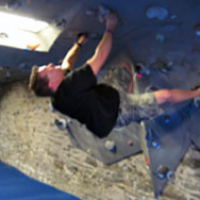 Spanish for Rock Climbers / Theme-based Vocabulary Learning
