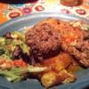 Food – Spanish Vocabulary