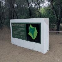 Bosque de Pómac